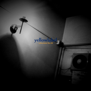 yellowlabel - yellowlabel.jpg